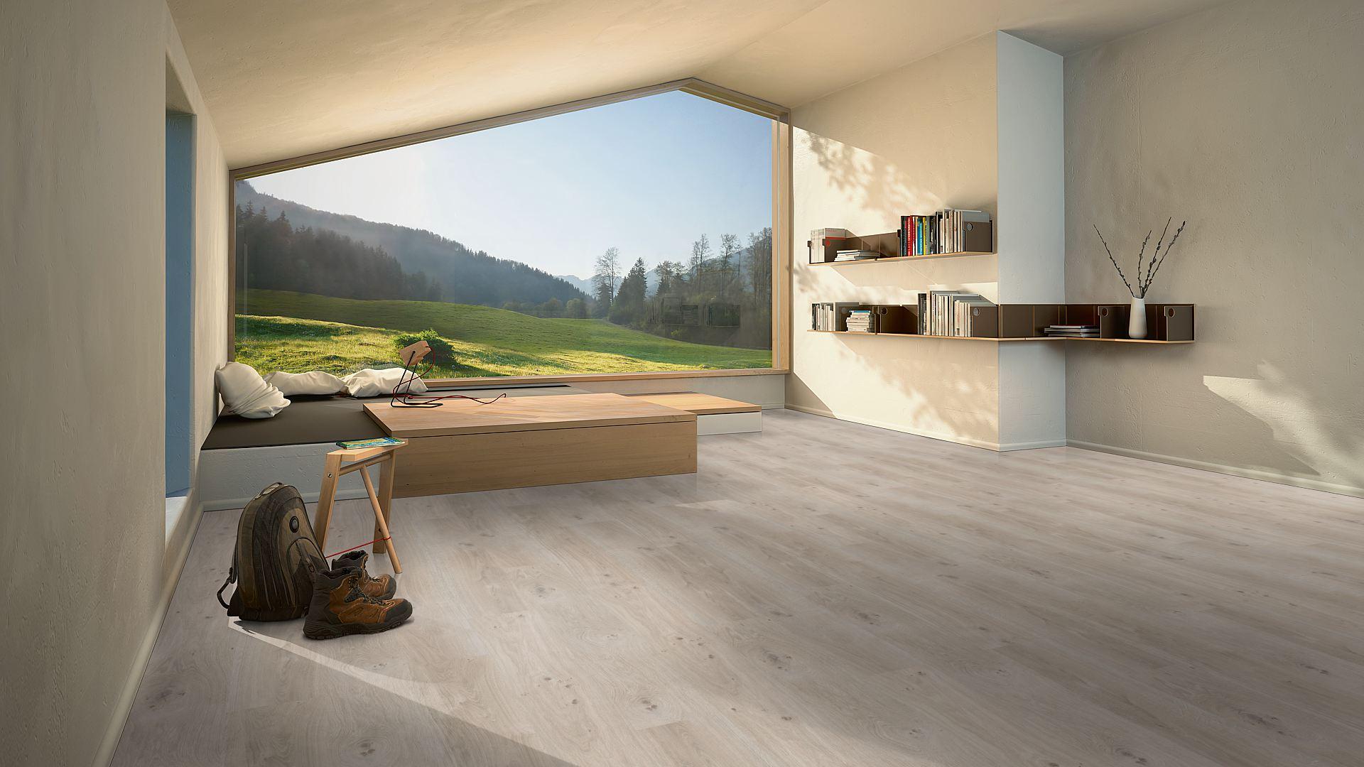 parador eco balance 1429746. Black Bedroom Furniture Sets. Home Design Ideas